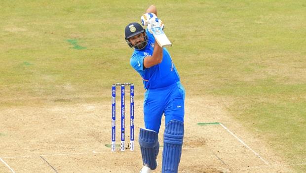 IPL 2021: Rohit Sharma will be fit to play against KKR – Mahela Jayawardene