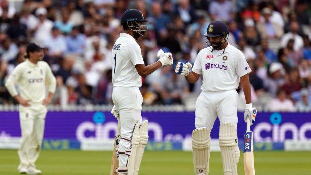 ENG vs IND 2021: You should change Fab four to Fab Five - Aakash Chopra backs Rohit Sharma's inclusion