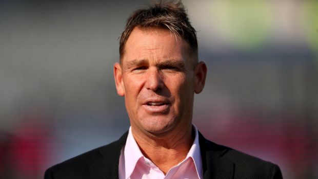 ENG vs IND 2021: I would have played Ashwin - Shane Warne slams India's selection