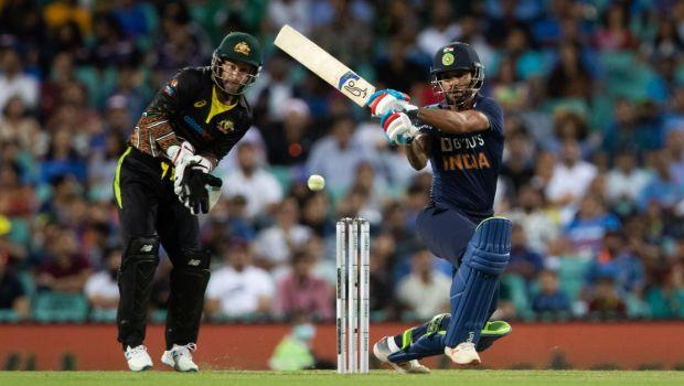 Shikhar Dhawan needs to follow 'VVS Laxman model' to make a comeback in T20I cricket: MSK Prasad