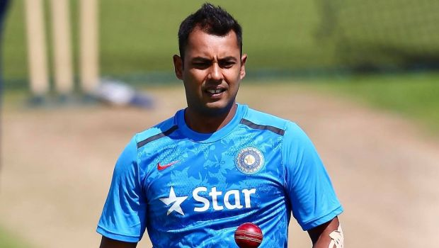 All-rounder Stuart Binny retires from all forms of cricket