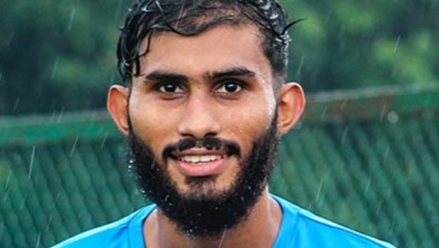 ATK Mohun Bagan defender Subhasish Bose feels that team solidarity will be the key factor to beat FC Nasaf in the AFC Cup