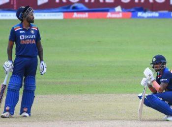 IPL 2021: Mumbai Indians rely heavily on Suryakumar Yadav's batting - Saba Karim