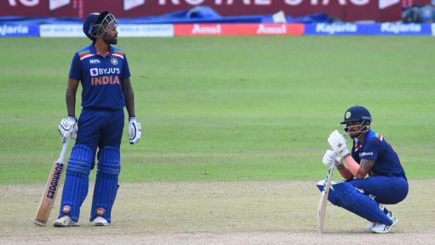 IPL 2021: Mumbai Indians rely heavily on Suryakumar Yadav's batting – Saba Karim