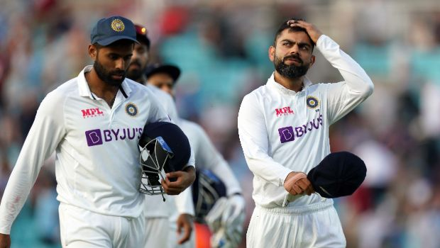 Betting tips for the fifth Test match between England and India