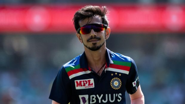 Saba Karim picks India's squad for the T20 World Cup, no place for Chahal and Dhawan