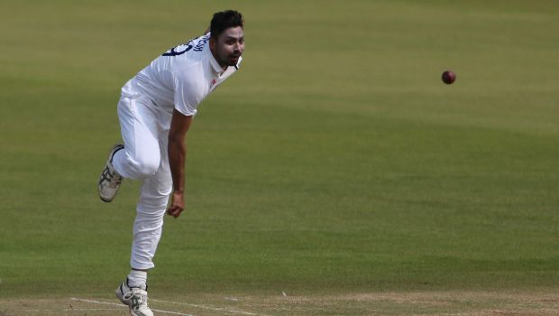 IPL 2021: It was a big mistake - Gautam Gambhir on Avesh Khan bowling the 19th over