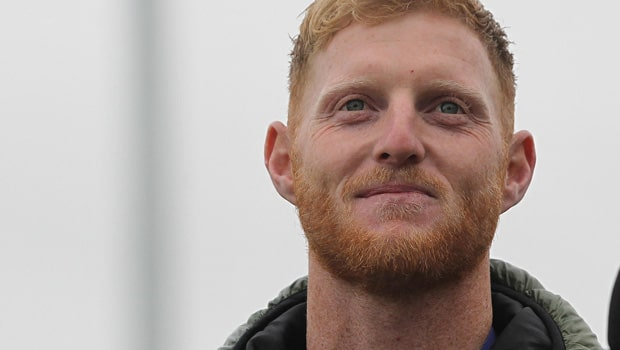 Ben Stokes is the heartbeat of England's side: Nasser Hussain on all-rounder's decision to return back to cricket