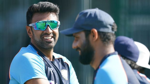 IPL 2021: Nothing has happened since Ashwin's selection in the Indian team - Aakash Chopra