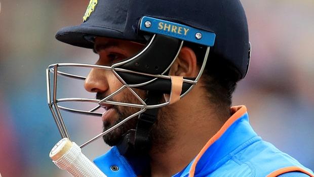 T20 World Cup 2021: Hardik Pandya should be ready to bowl when tournament starts – Rohit Sharma