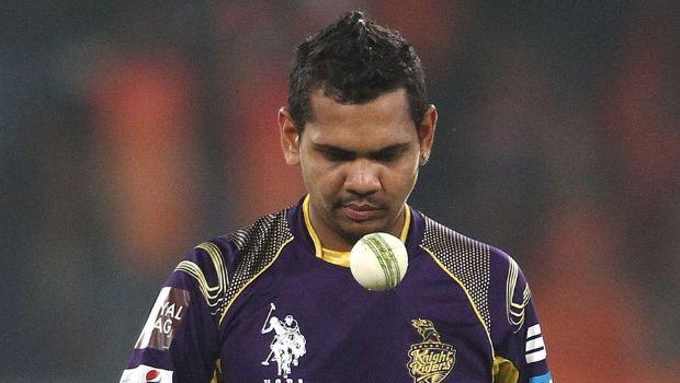 IPL 2021: KKR has an attack that can stifle RCB - Sunil Gavaskar