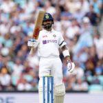 T20 World Cup 2021: The old Virat Kohli turned up to bat against Pakistan - Deep Dasgupta