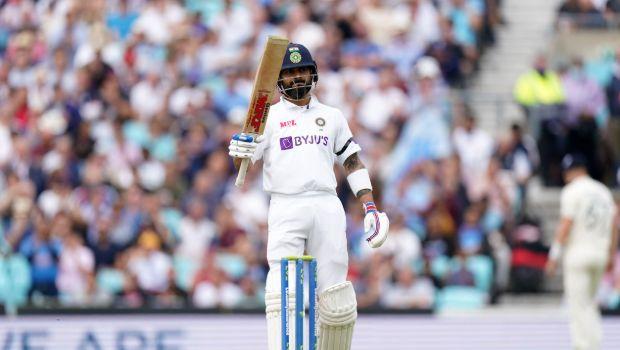 T20 World Cup 2021: The old Virat Kohli turned up to bat against Pakistan – Deep Dasgupta